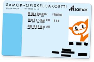 13-08-12_opiskelijakortti_mockup_w300
