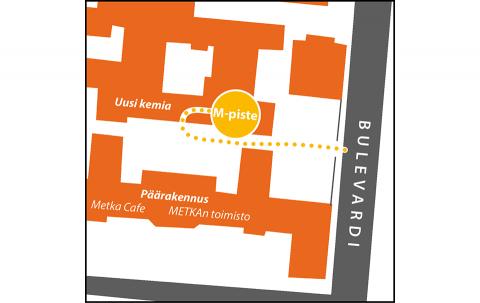 16-01-08_kartta-bulevardi_FIN