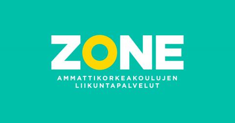 ZONE_LOGO_facebook_linked_turquoise