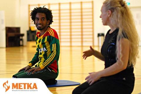 METKA-sports_pilates_7181_logo_w960