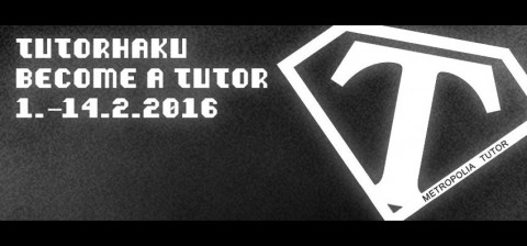 16-01-29_header-tutorhaku