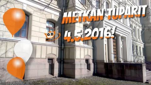 METKAn-tuparit_w960