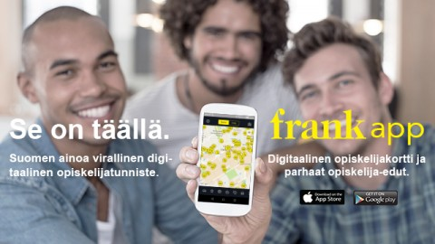 FRANK_APP_PROMO_5_2_FIN