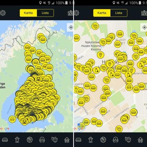 frank-app-kartta