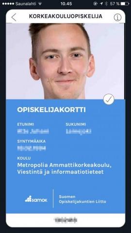 frank-app_digikortti