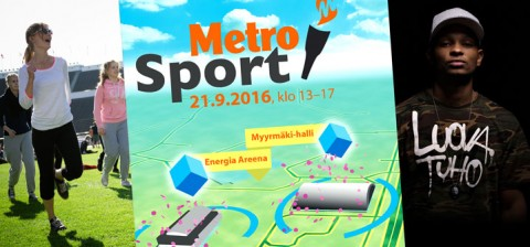 metrosport-2016-slider