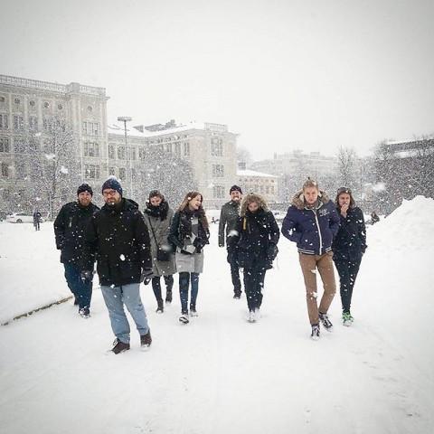 hallitus-ja-lumisade-2017