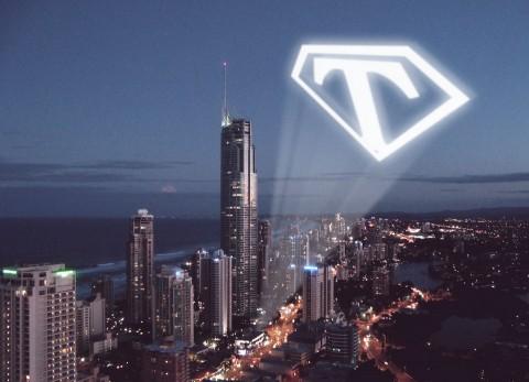 tutor-logo-taivaalla_web