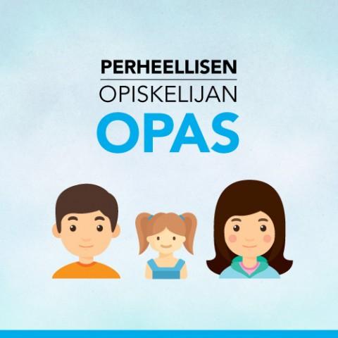 Perheellisen_opiskelijan_opas_kansi_500px
