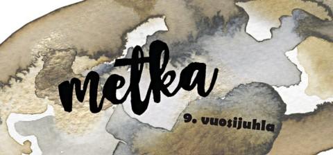 metka-vuosijuhla_2017_slider_FIN