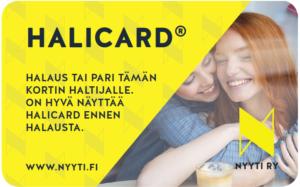 Halicard_suomi_etu-300x187