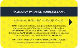 Halicard_suomi_takaosa-300x186