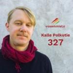Kalle_Polkutie