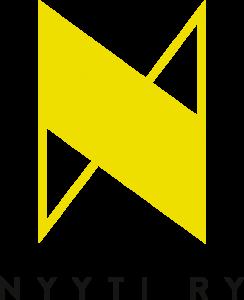Nyyriry-logo-N-versio-RGB