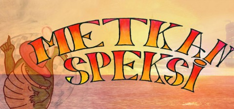 speksi-metkaweb-banneri