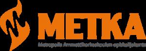 metka_logo_fin_web-1080px