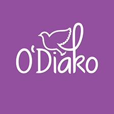 odiak_logo_violetti_225x225px