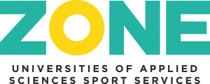 Zone Sport Services logo