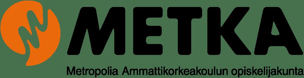 METKAn M-pisteet avoinna kolmella kampuksella 12.1.2021 alkaen
