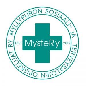 MysteRyn logo