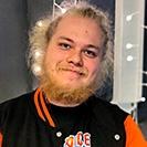 Janne Levänen