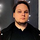 Jussi Blomqvist