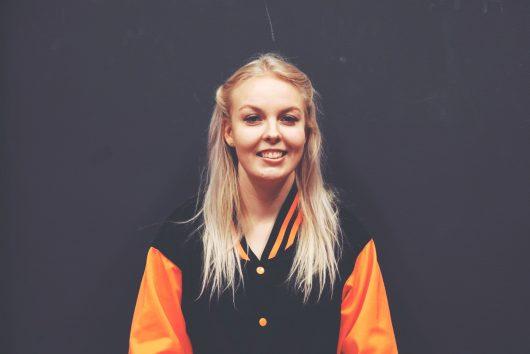 Johanna Lindh