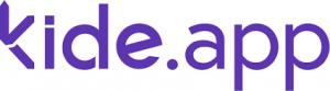 Kide.app - logo