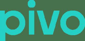 Pivon logo