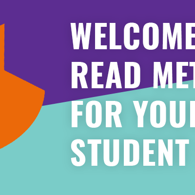 Welcome to Metropolia! Tips for the beginning of the studies