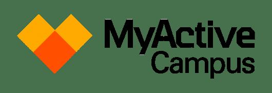 MyActive Campus