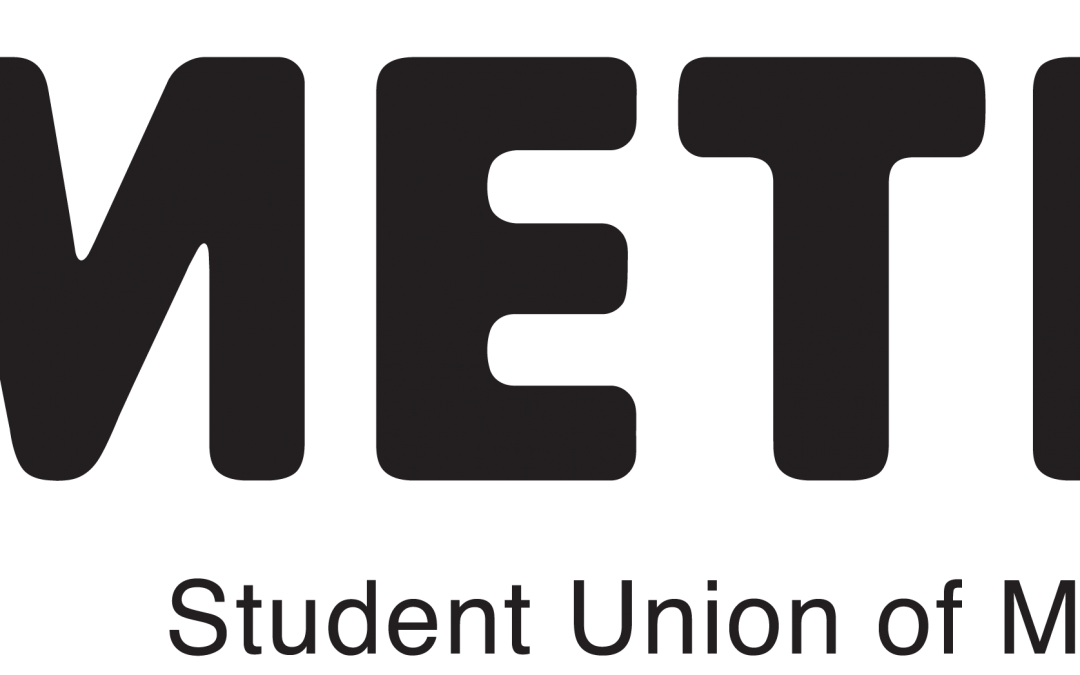 METKA M-piste open on three campuses 12 January 2021